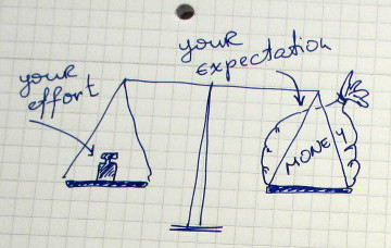 high_expectation