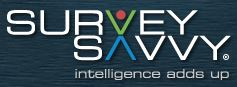 SurveySavvy_logo