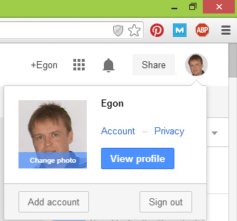 Google-plus-profile