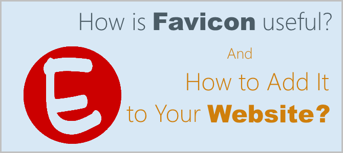 How to Add Favicon to WordPress – Give Your Site a Pro Look