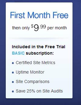 Alexa Get Certified Metrics
