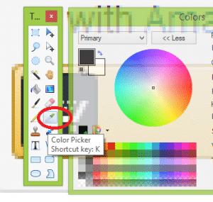 microsoft custom dictionary not working