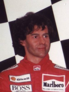 Ayrton_senna quotes