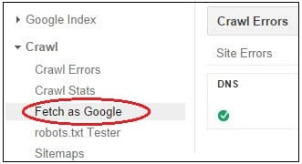 how-to-make-google-crawl-your-site-faster-fetch-as-google-tool