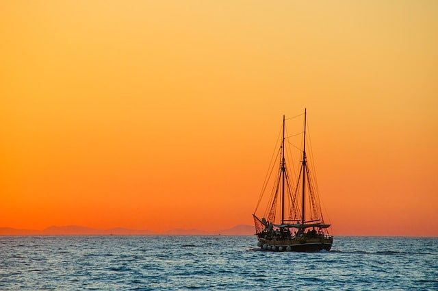Quotes About Sailing And Life Stunning 60 Goal Setting Quotes  Success Factors To Achieve Your Best Life