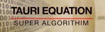 is tauribot scam or legit - Tauri equation super algorithm