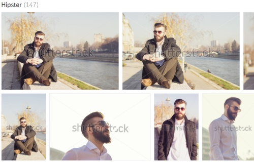 the photo is taken from shutterstock