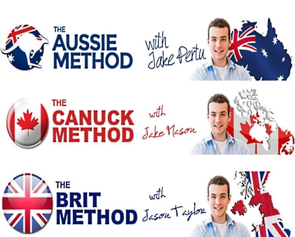 Aussie method, canuckmethod, and britmethod use the same stock image