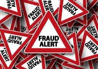 does Wealthy Affiliate program work? Or is it a fraud?