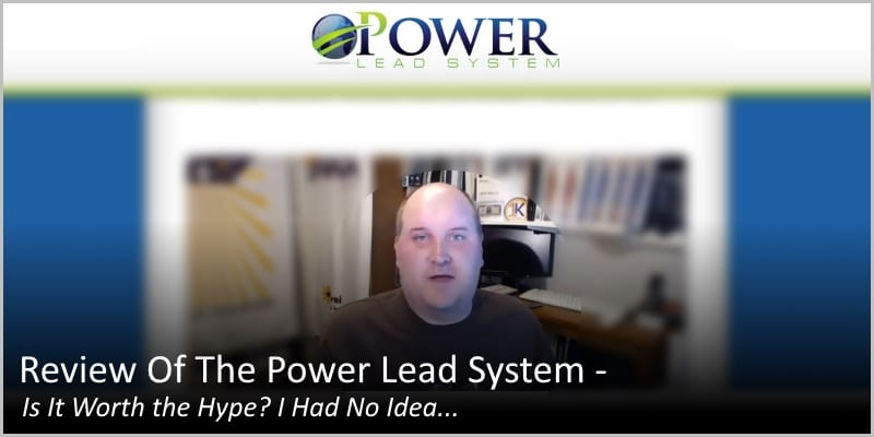Review Of The Power Lead System – Is It Worth the Hype? I Had No Idea…