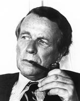 David Ogilvy - examples headings subheadings