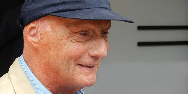 26 Niki Lauda Quotes; 24 Quotes About Niki Lauda – Read Now